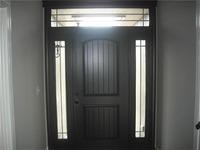 Home for sale: 18041 W. 164th Terrace, Olathe, KS 66062