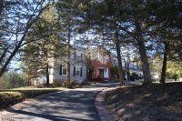 Home for sale: 38 Village Way, Somerville, NJ 08876