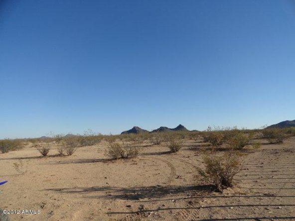 54000 S.W. Pete Rd., Aguila, AZ 85320 Photo 7
