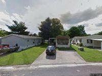Home for sale: Mascoutah Ave., Belleville, IL 62220