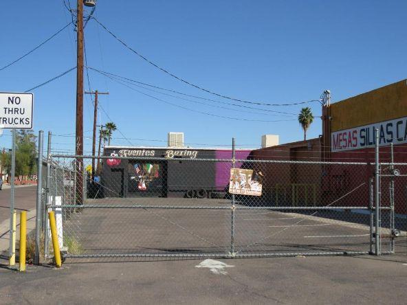 2533 N. 16th St., Phoenix, AZ 85006 Photo 52