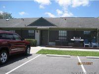 Home for sale: 1144 Fairvilla Dr., New Smyrna Beach, FL 32168