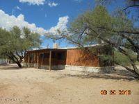 Home for sale: 1483 N. Cemetery, Benson, AZ 85602