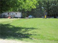 Home for sale: 9284 Hays Cir., Quinlan, TX 75474