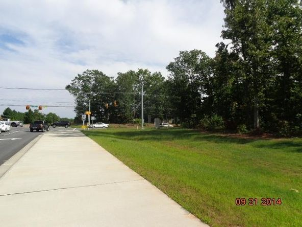 00 East West Parkway, Anderson, SC 29621 Photo 11