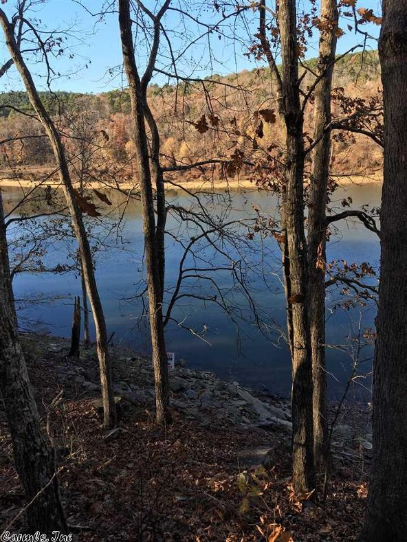 80 Lake Dr., Drasco, AR 72530 Photo 37