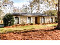 Home for sale: 5330 Audubon Dr. W., Satsuma, AL 36572