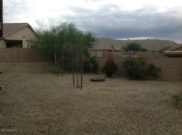 680 W. Via Rosaldo, Green Valley, AZ 85614 Photo 3