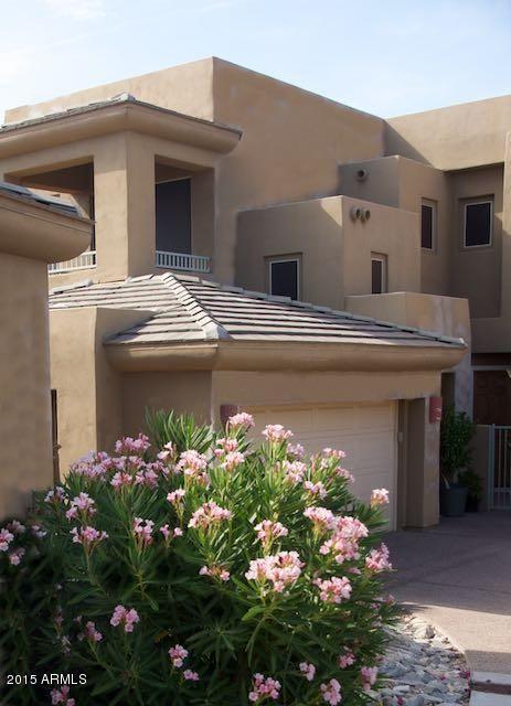 14850 E. Grandview Dr., Fountain Hills, AZ 85268 Photo 14