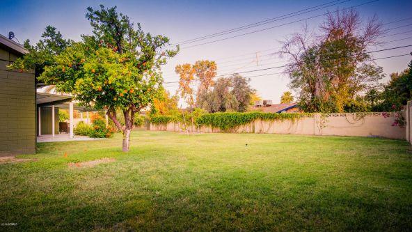 1745 W. Lawrence Ln., Phoenix, AZ 85021 Photo 28