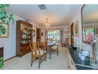 Home for sale: 390 White Oak Cir., Maitland, FL 32751