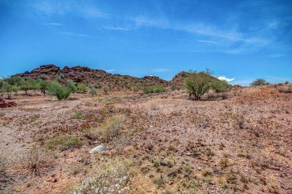 26548 N. El Pedregal Cir., Queen Creek, AZ 85142 Photo 1