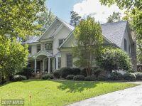 Home for sale: 12397 Falkirk Dr., Fairfax, VA 22033