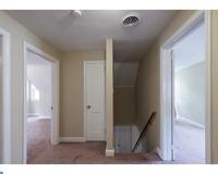 Home for sale: 308 Forest Dr., Wilmington, DE 19804
