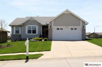 Home for sale: 18915 Miami St., Omaha, NE 68022