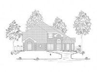 Home for sale: 1407 Bonanza Ln., Corinth, TX 76208