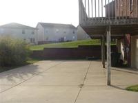 Home for sale: 620 Sherard Cir., Lexington, KY 40517
