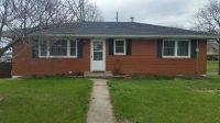Home for sale: 601 Cote Sans Dessein, Fulton, MO 65251