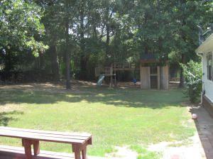 121 Widgeon Rd., Russellville, AR 72802 Photo 43