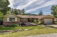 Home for sale: 132 Devin Dr., Moraga, CA 94556