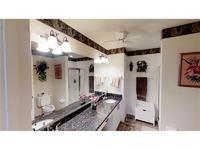 Home for sale: 1801 Edgewater Ln., Palmetto, FL 34221