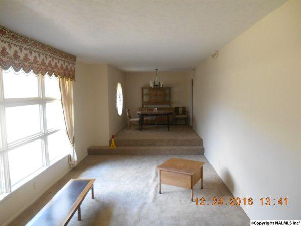 614 Greenwood Avenue, Gadsden, AL 35904 Photo 5