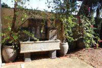 Home for sale: 148 Windermere Ln., Glendora, CA 91741