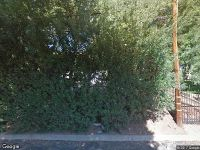Home for sale: Wapello, Altadena, CA 91001