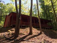 Home for sale: 550 Galunlati Rd., Bryson City, NC 28713