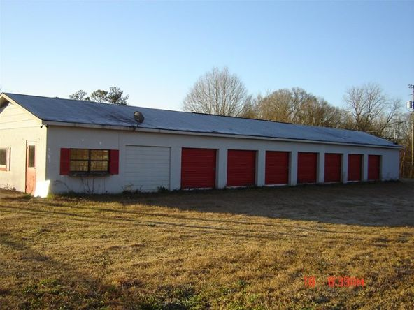 1706 S. Broad Ave., Lanett, AL 36863 Photo 6
