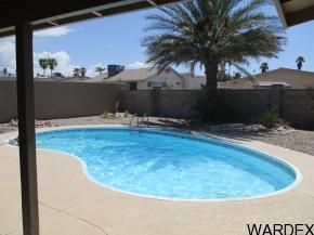 190 Aspen Dr., Lake Havasu City, AZ 86403 Photo 45