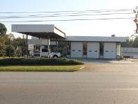 Home for sale: 113 Prince St., Americus, GA 31709