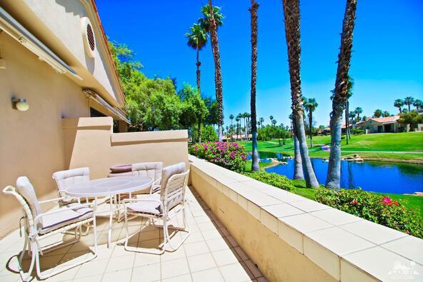 38619 Wisteria Dr., Palm Desert, CA 92211 Photo 6