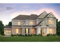 Home for sale: 8919 Clavemorr Glenn Ct., Charlotte, NC 28226