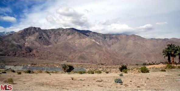 38893 Trinidad Cir., Palm Springs, CA 92264 Photo 25