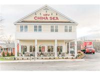 Home for sale: 15 N. Main St., Marlborough, CT 06447