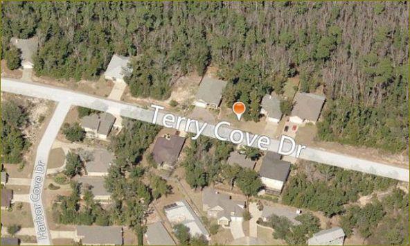 26677 Terry Cove Dr., Orange Beach, AL 36561 Photo 1