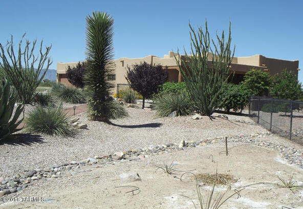 4348 N. Eagle View, Willcox, AZ 85643 Photo 25
