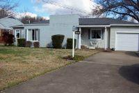 Home for sale: 303 Backusburg, Mayfield, KY 42066