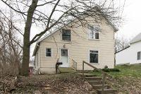 Home for sale: 1613 W. North St., Kalamazoo, MI 49006