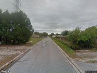 Home for sale: Fairview Villas Apt 4 Dr., West Palm Beach, FL 33406