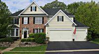 Home for sale: 4n276 Mark Twain St., Saint Charles, IL 60175