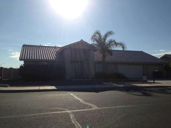 2703 S. 37 Dr., Yuma, AZ 85364 Photo 1