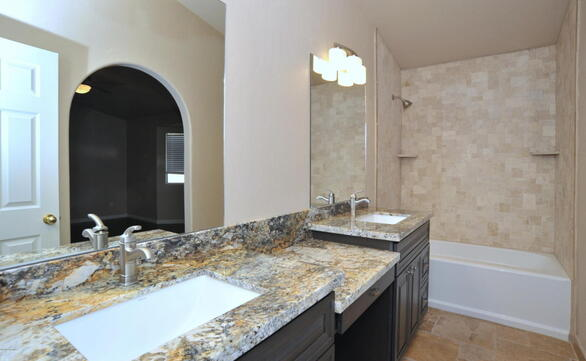 7720 S. Freshwater Pearl, Tucson, AZ 85747 Photo 25