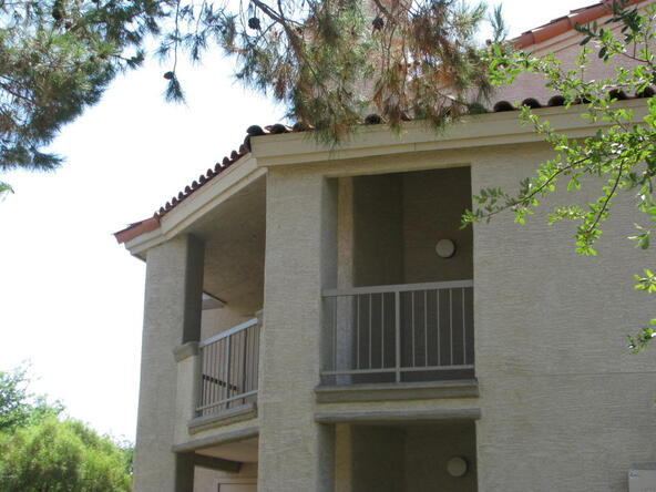 9450 N. 95th St., Scottsdale, AZ 85258 Photo 1