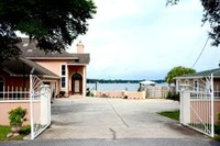 Home for sale: 2402 Marina Dr., Fort Walton Beach, FL 32547
