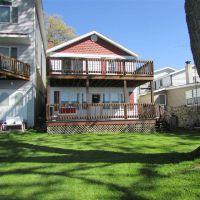 Home for sale: 5285 W. 650 N., Wawaka, IN 46794