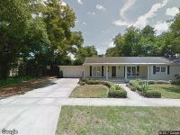 Home for sale: Camellia, Winter Park, FL 32789