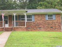 Home for sale: 2310 Woodbridge Dr., Gastonia, NC 28056