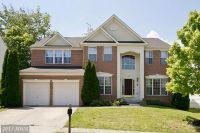 Home for sale: 1933 Melvor Ln., Winchester, VA 22601